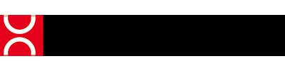 Logo Berloni