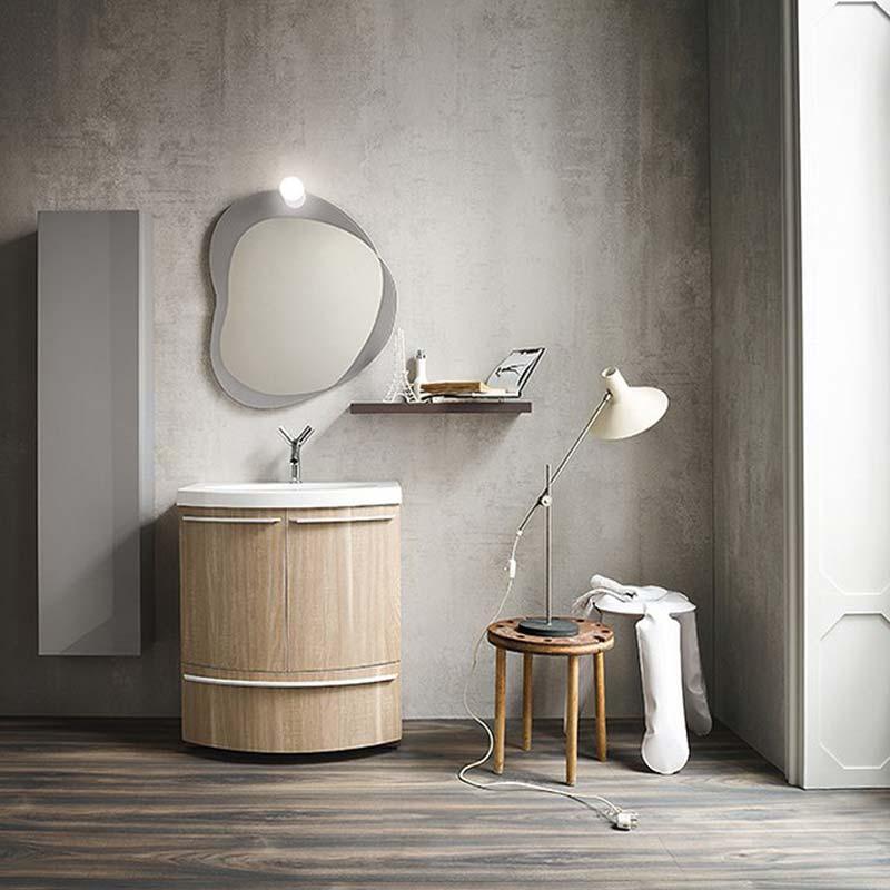 bagno-in-rovere-bruges-con-lavabo-e-specchio-artistico