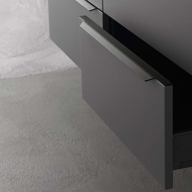 cassetto-mobile-bagno-moderno-anta-grigio-scuro