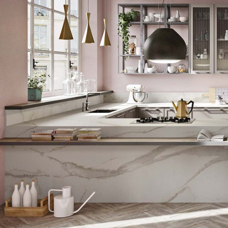 cucina-marmo-su-misura