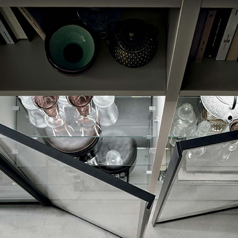 dettaglio-mensola-mobile-soggiorno