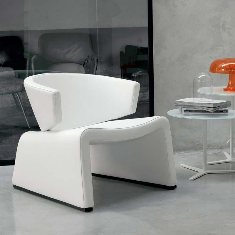 poltrona-seduta-sfoderabile-design-moderno-struttura-acciaio