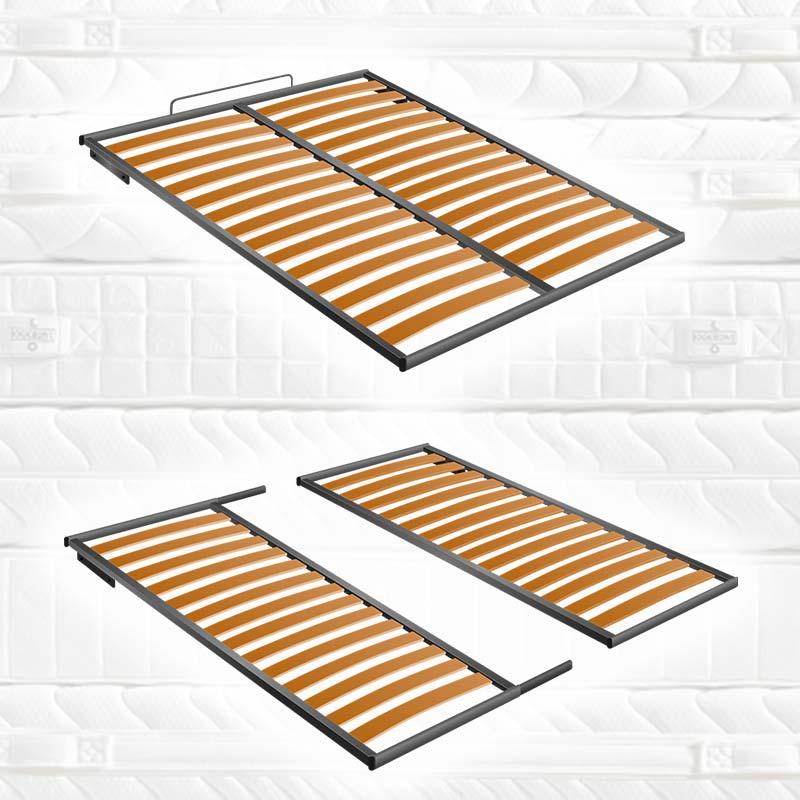 reti-ergonomiche-materassi-riposo-perfetto