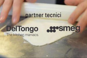 partners-del-tongo-e-smeg