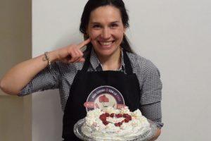 preparazione-torta-alle-fragole