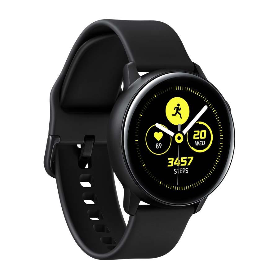 Smart watch Samsung Active
