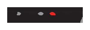 logo-vitteritti-home
